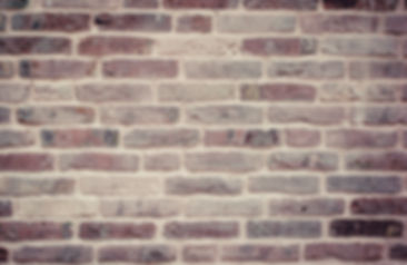 brick-wall-bricks-texture-37865.jpg