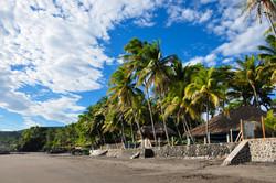 El Zonte | Surf El Salvador
