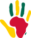 AEF_LOGO_COLOR.png