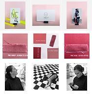 Naomi Steylaerts nooomi print management