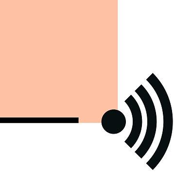 VROUWEN_podcast-2.jpg