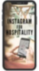 instagam for hospitality.jpg