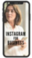 instagram for business workshop.jpg