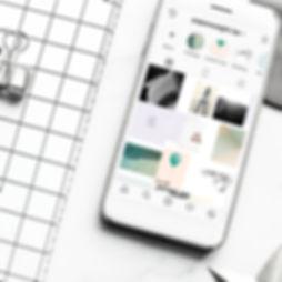 workshop instagram contentmarketing.jpg