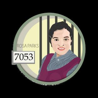 Rosa Parks-01 copy.png