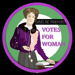 Emmeline_Pankhurst-01.png