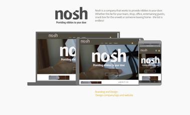 nosh.jpg