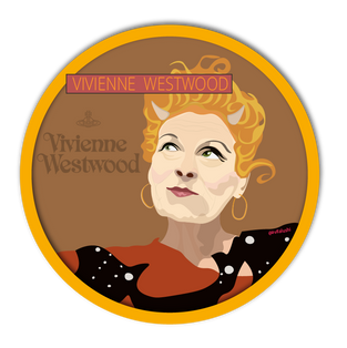 Vivienne-Westwood-01 copy.png