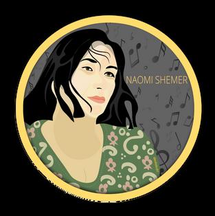 Naomi Shemer-01 copy.png