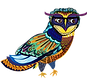 logo owl [Recovered].png