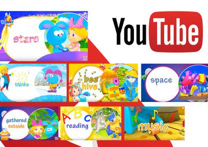 youtube-me.jpg