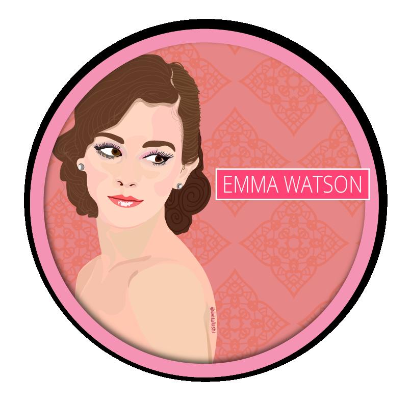 Emma Watson-01 copy.png