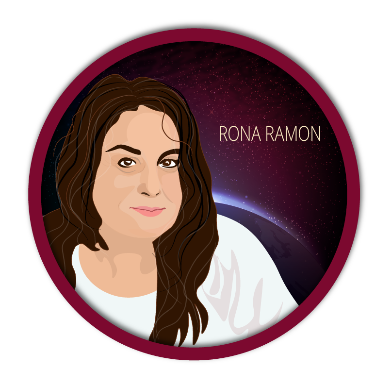 rona ramon-01 copy.png