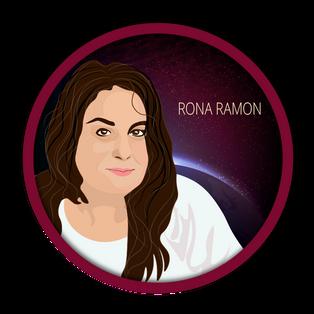 rona ramon-01 copy.png