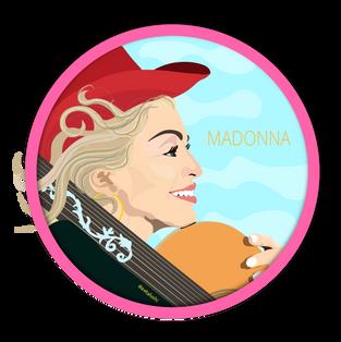 Madonna-01 copy.png
