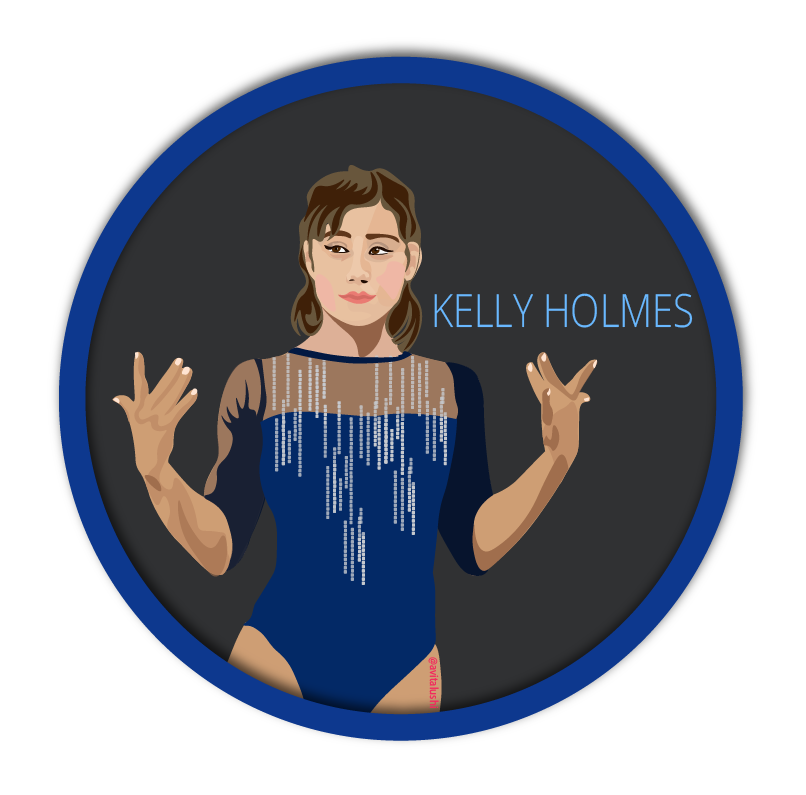 Katelyn Ohashi-01 copy.png