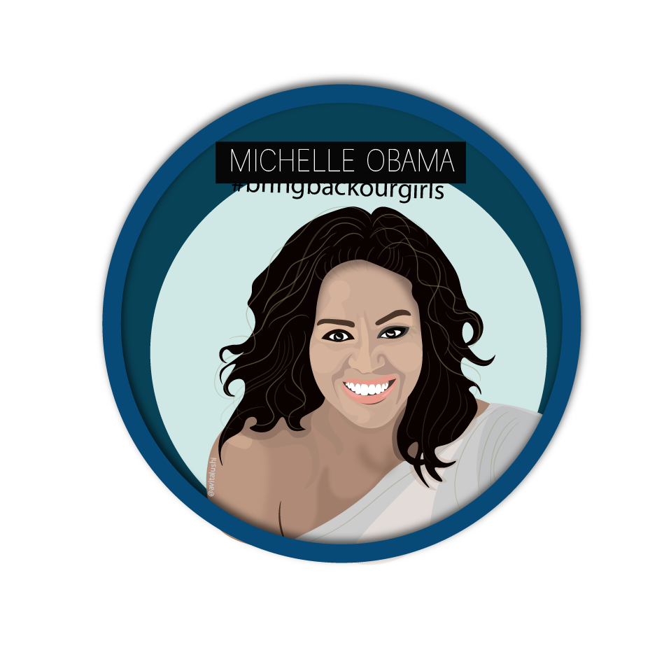 MichelleObama -01 copy.png