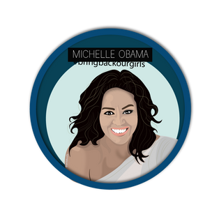 MichelleObama -01 copy.png