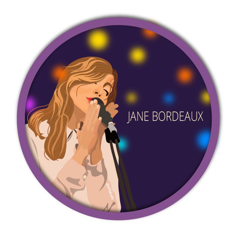 jane bordeaux-01 copy.png