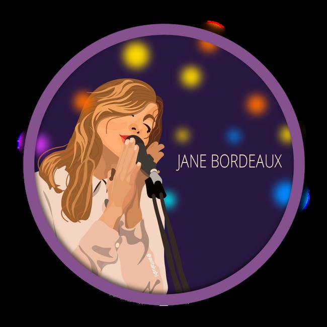 jane bordeaux-01 copy.png