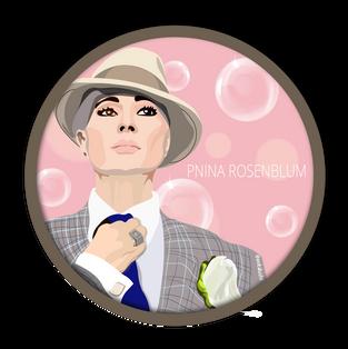 pnina rosenblum-01 copy.png
