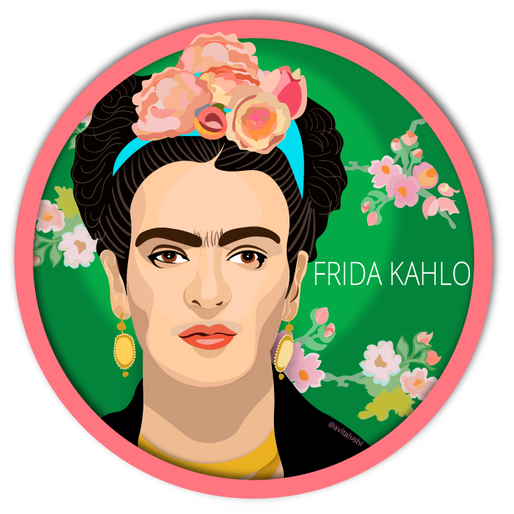 Frida Kahlo-01 copy.png