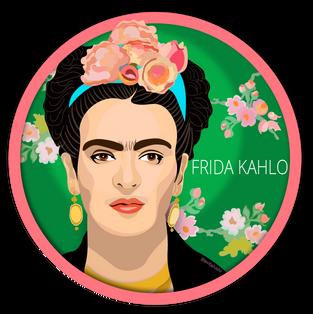 Frida Kahlo-01 copy.png