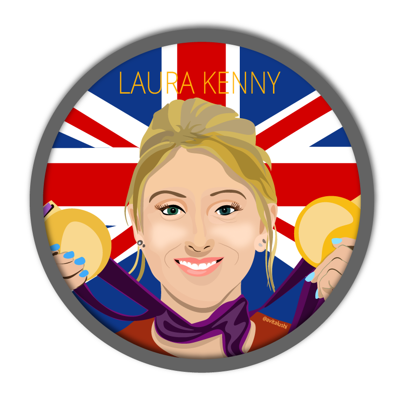 Laura Kenny-01 copy.png