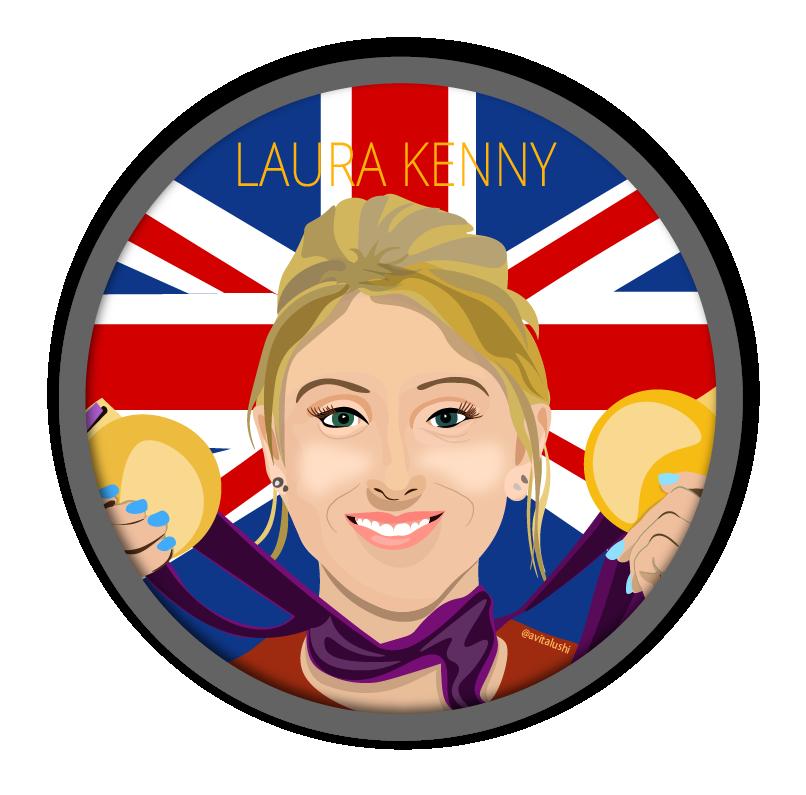 Laura Kenny-01 copy.png