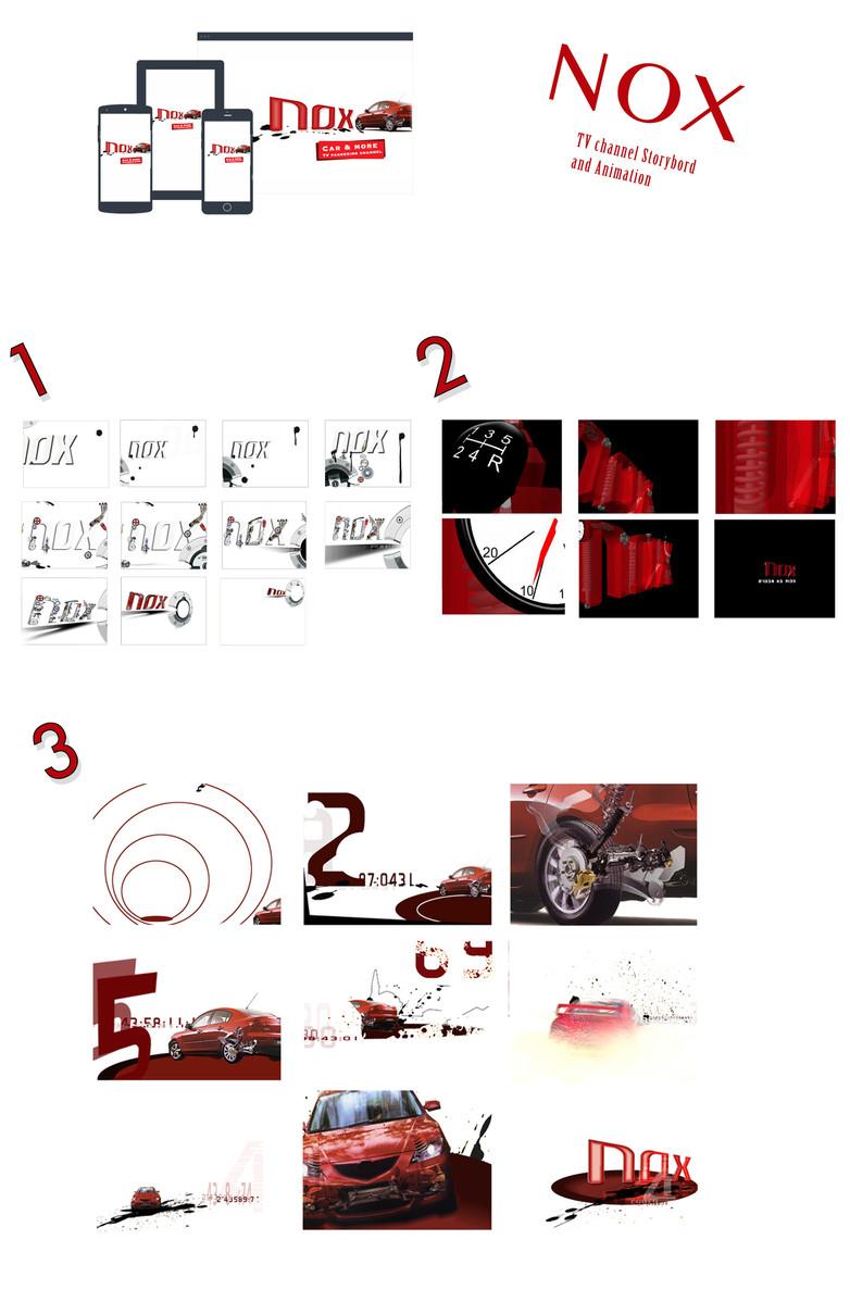 01111 _NOX DIGITAL STORY.jpg