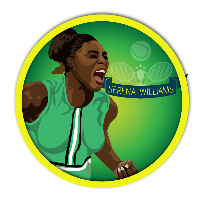 serena williams-01 copy.png