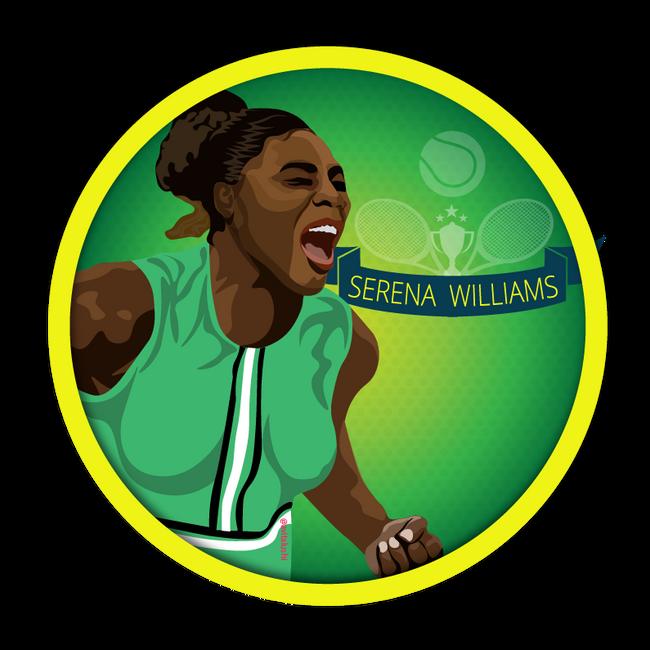 serena williams-01 copy.png