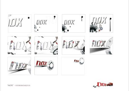 08 nox storyboard1.jpg