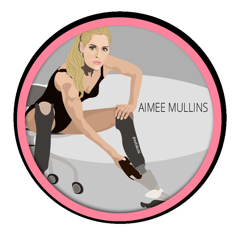 aimee mullins-01 copy.png
