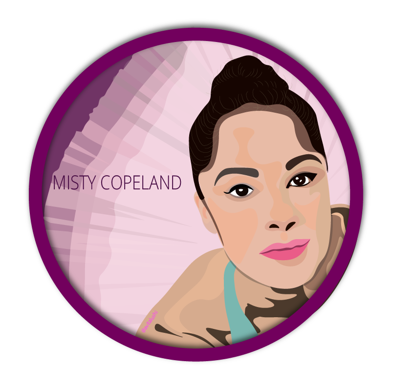 Misty Copeland-01 copy.png
