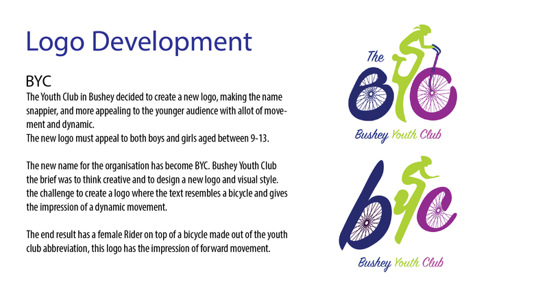 logo development -01.png