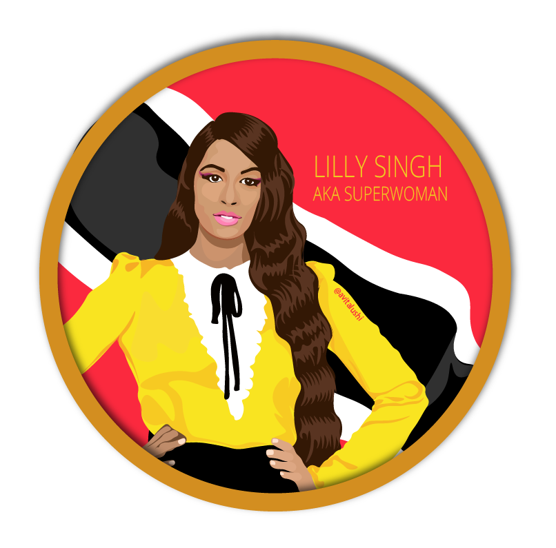 lilly singh-01 copy.png