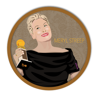 Meryl Streep-01 copy.png