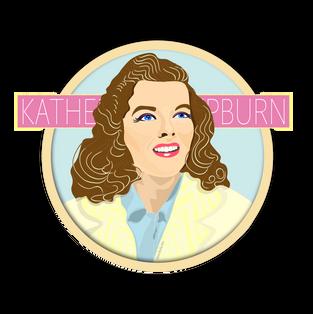 Katherine_ Hepburn-01 copy.png