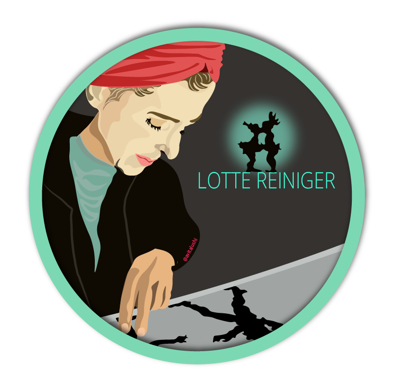 lottereiniger-01 copy.png