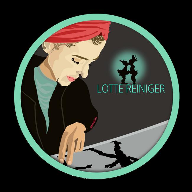 lottereiniger-01 copy.png