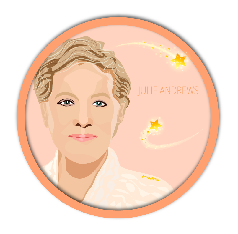 Julie Andrews-01 copy.png
