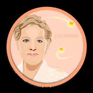 Julie Andrews-01 copy.png