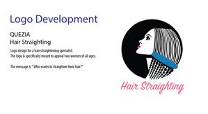 logo development -02.png