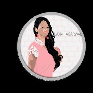 Laxmi Agarwal-01 copy.png
