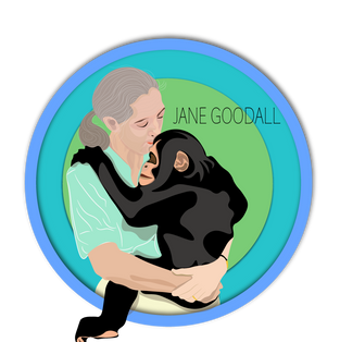 Jane Goodall-01.png