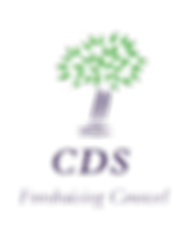 CDS -normal format logo (1) (1).png