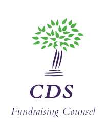 CDS -normal format logo (1) (1).png