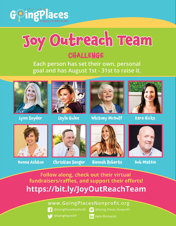 JoyOutreachTeam_Flyer.jpg