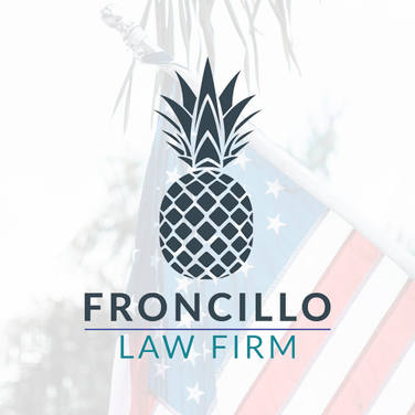 Froncillo Law Firm - Charleston, SC